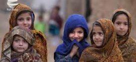 Talibanerna åter i makten!